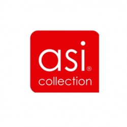 ASI COLLECTION (Igaunija)