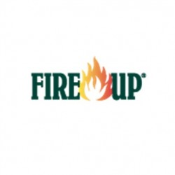FIRE-UP (Nīderlande)