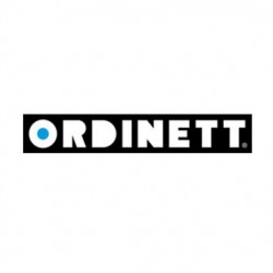 ORDINETT