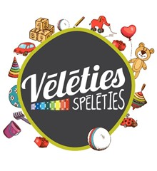 veleties-speleties