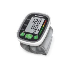 Asinsspiediena mērītājs Systo Monitor 100