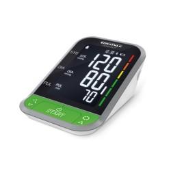 Asinsspiediena mērītājs Systo Monitor Connect 400