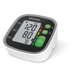 Asinsspiediena mērītājs Systo Monitor 300 / Soehnle New