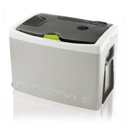 Aukstuma kaste elektriskā Shiver 40 / 12V