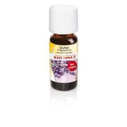 Aromatiskā eļļa Lavander