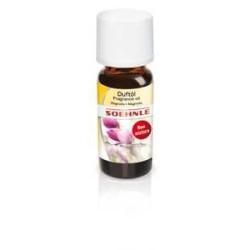 Aromatiskā eļļa Magnolia