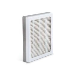 Filtrs AirFresh Wash 500
