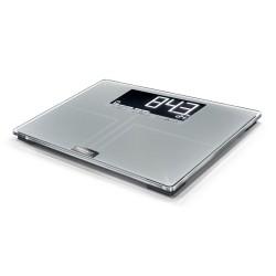 Ķermeņa analīzes svari Shape Sense Connect 200 / Soehnle New