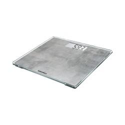 Elektroniskie svari Style Sense Compact 300 Concrete