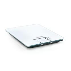 LEIFHEIT Elektroniskie virtuves svari 5kg