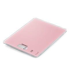 Elektroniskie virtuves svari Page Compact 300 Delicate Rosé