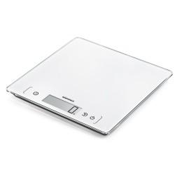 Elektroniskie virtuves svari Page Comfort 400