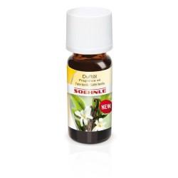 Aromatiskā eļļa Sophisticated vanilla