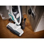 LEIFHEIT Putekļu sūcējs akumulatora Regulus PowerVac 2in1