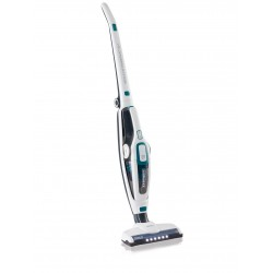 LEIFHEIT Putekļu sūcējs akumulatora Regulus PowerVac 2in1 / LH NEW
