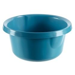 Bļoda apaļa 4L Essentials zila