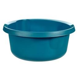 Bļoda apaļa 6L Essentials zila