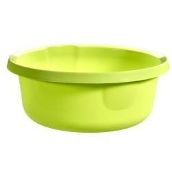Bļoda apaļa 10L Essentials zaļa