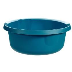 Bļoda apaļa 10L Essentials zila