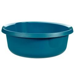 Bļoda apaļa 16L Essentials zila