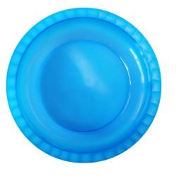 Šķīvis dziļais Ø21cm Trippy