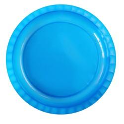 Šķīvis Ø26,5cm Trippy
