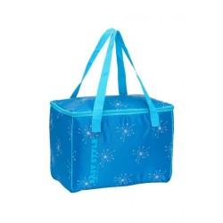 Termiskā soma Easy Style Horizontal asorti, dzeltena/zila/rozā