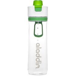 Pudele Active Hydration 0,8L zaļa