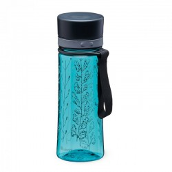 Pudele Aveo Water Bottle 0,35L zila