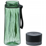 Pudele Aveo Water Bottle 0,35L zaļa