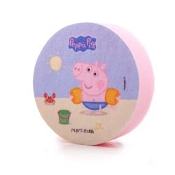 Sūklis Peppa Pig asorti