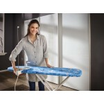 Gludināmais dēlis Air Board M Shoulder Compact Plus 120x38cm