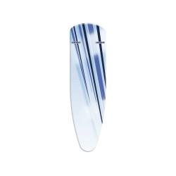 LEIFHEIT Gludināmā dēļa audums Air Active M 118x38cm, zils