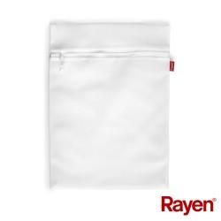 Maiss apģērbu mazgāšanai S izmērs 30x40cm