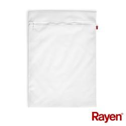 Maiss apģērbu mazgāšanai M izmērs 50x70cm