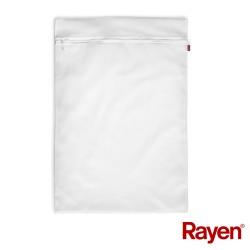Maiss apģērbu mazgāšanai L izmērs 55x80cm