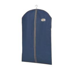 Apģērbu soma 60x100cm Blue