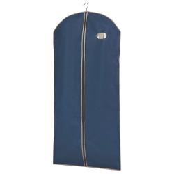 Apģērbu soma 60x135cm Blue
