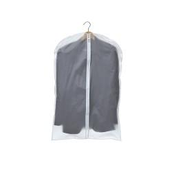 Apģērbu soma 60x100cm Top Class
