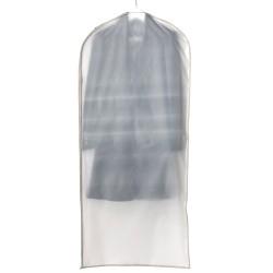 Apģērbu soma 60x135cm Linette